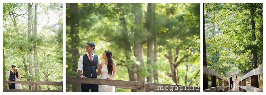 Camp-Pinnacle-Wedding-Photographers-Flat-Rock