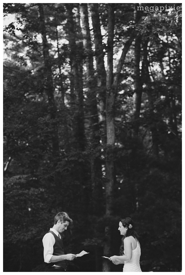 Durham-outdoor-wedding-photographers
