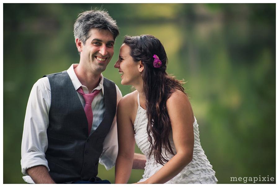 Durham-outdoor-wedding-photographer