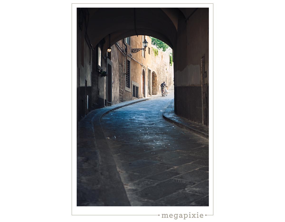 Florence Italy Tuscany Vacation