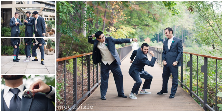 Umstead_Hotel_Groomsmen_Wedding_Photographer