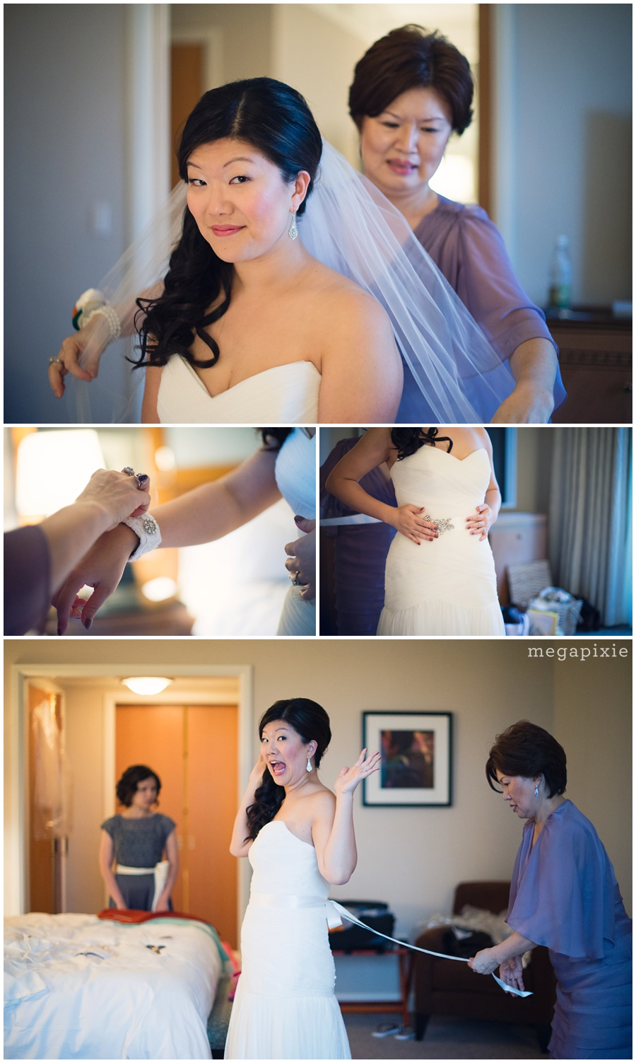 Umstead_Hotel_Cary_Bridal_Suite_Weddings