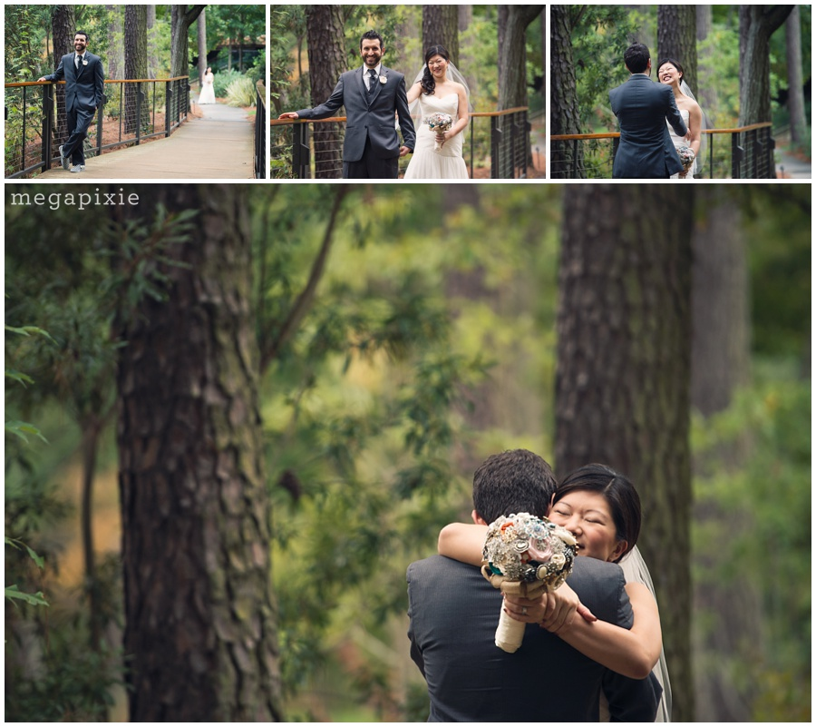 Umstead-Hotel-first-look-wedding-photographer