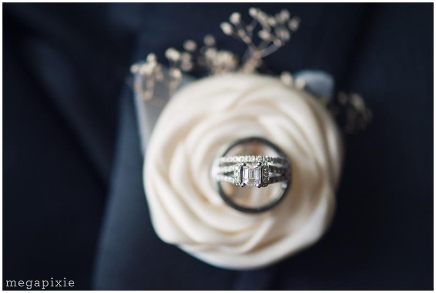 Handmade-Silk-Rose-Boutonniere