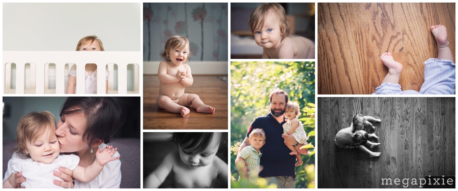 Chapel Hill Family Photographers