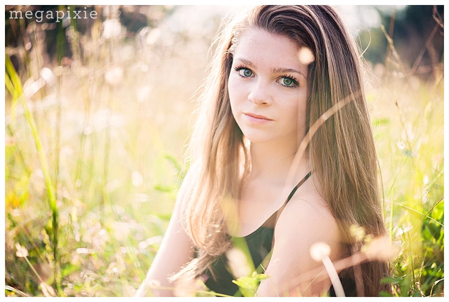 Chapel-Hill-Senior-Portrait-Photographers