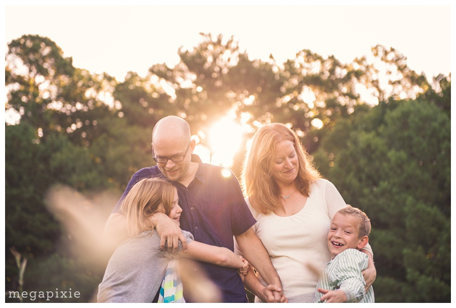 Chapel-Hill-Family-Photographer