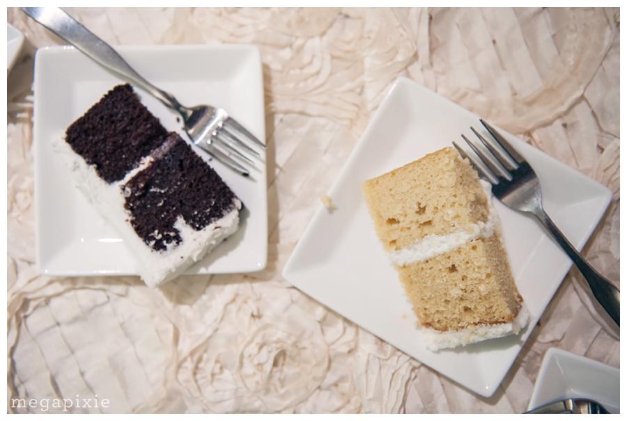 Cindas-Creative-Cakes-Raleigh