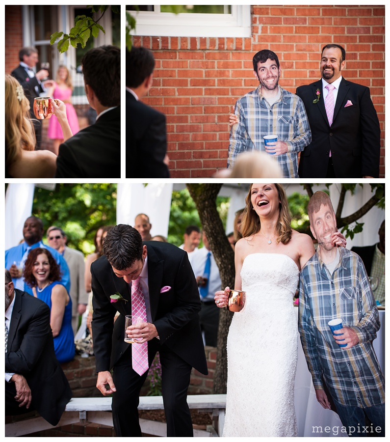 Creative-funny-wedding-toasts-Raleigh