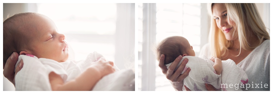 Durham-Newborn-Photographer