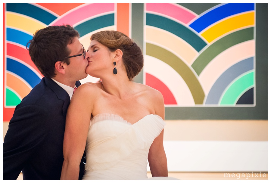 NC-Museum-Art-Wedding-Photographers