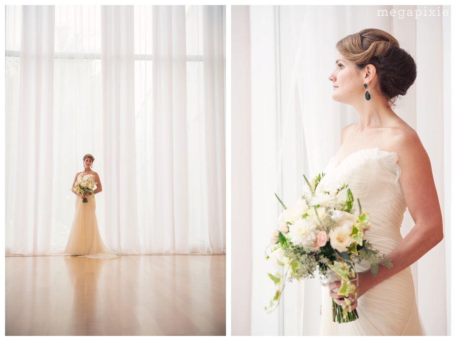 NCMA-Bridal-Portraits