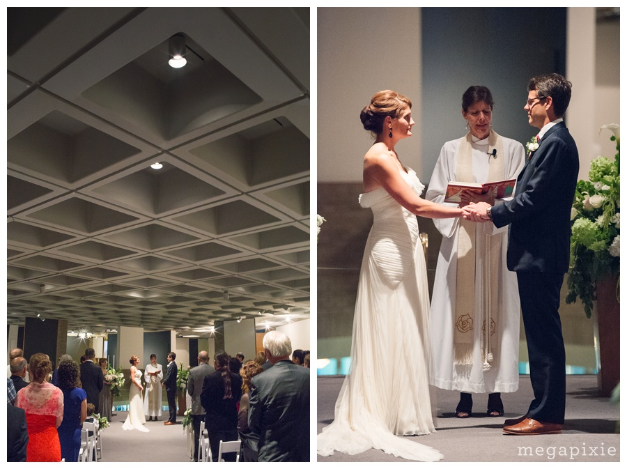 NCMA-Indoor-Ceremony-Locations