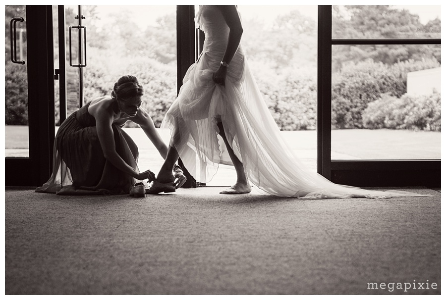 NCMA_Wedding_Photographer