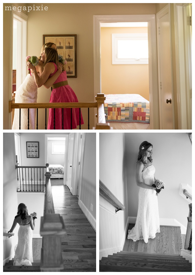 Raleigh-lifestyle-wedding-photographer