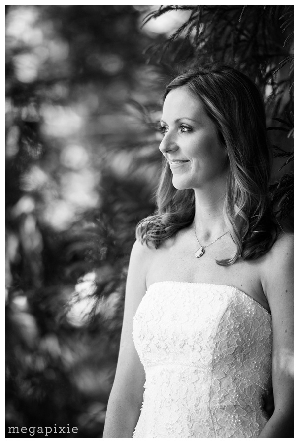 Raleigh-outdoor-bridal-portraits