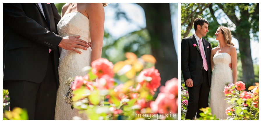 Raleigh-outdoor-wedding-photographer