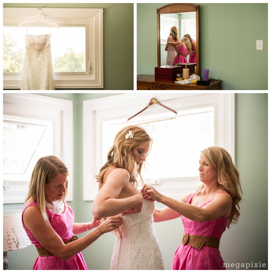 Raleigh-wedding-at-home-photographer