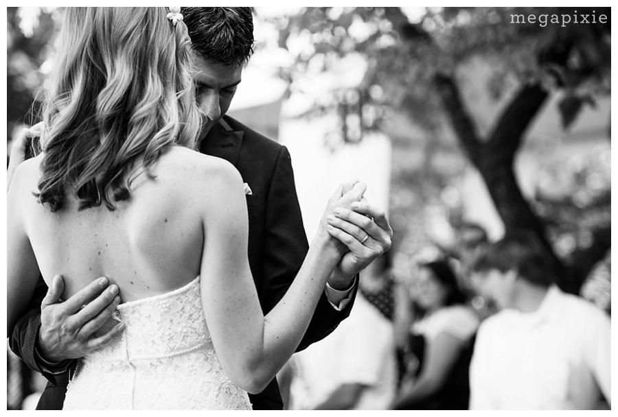 Raleigh-wedding-photographer-first-dance
