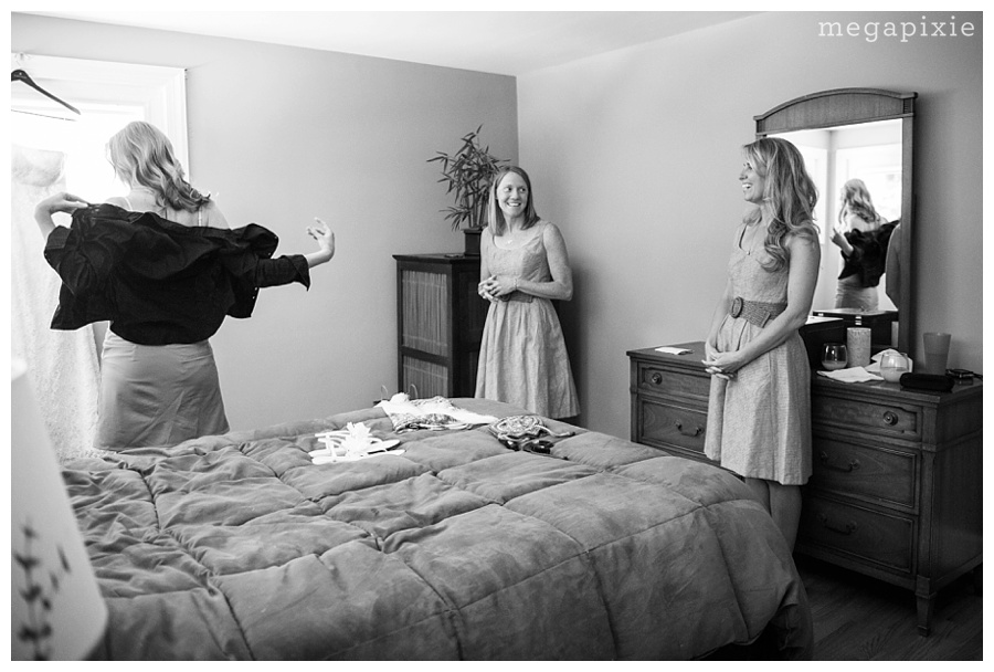 Raleigh-wedding-photography-black-and-white