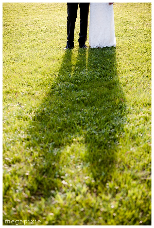 raleigh-backyard-wedding-photographers