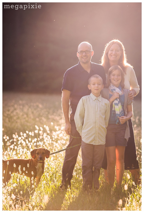 03-Chapel-Hill-Family_Portrait-Photography