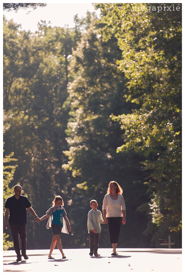 12-Durham-Family-Photographer