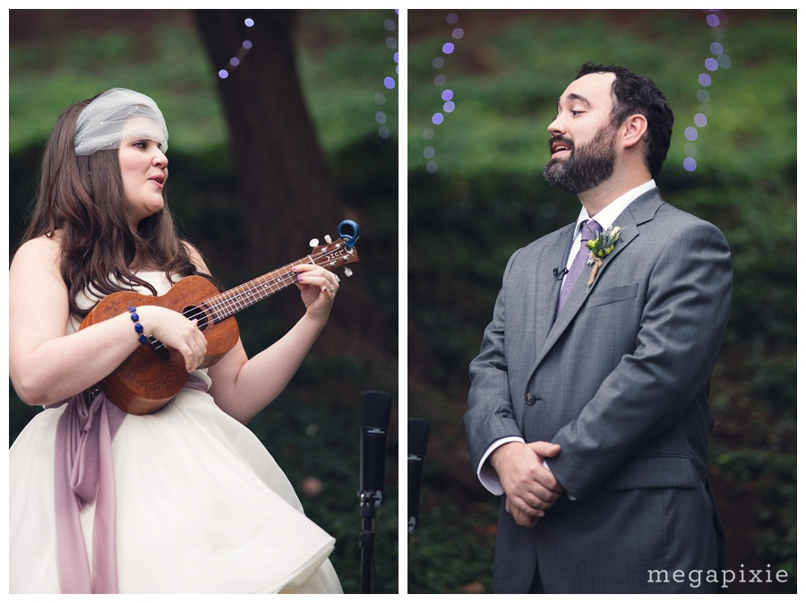19-Roanoke-VA-Wedding-Photography