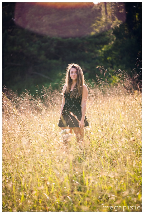 7-Chapel-Hill-High-Senior-Portrait-Photographer