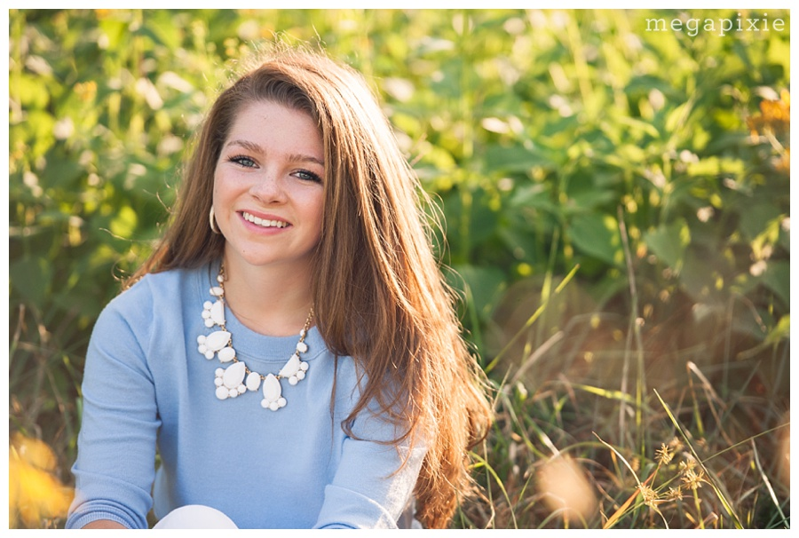9-Chapel-Hill-High-Senior-Yearbook-Portraits