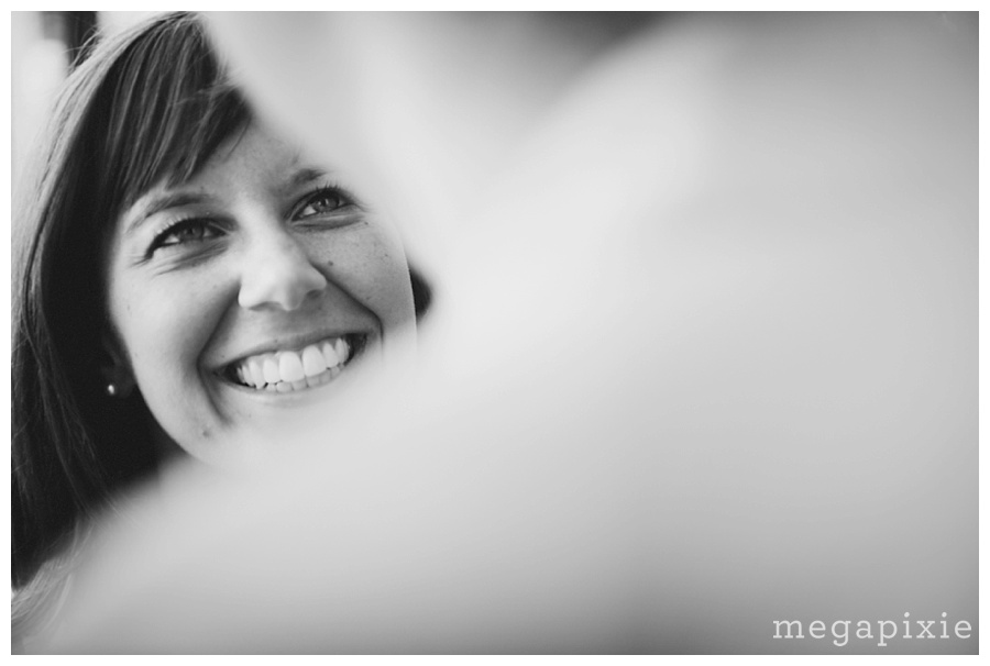 Apex-Wedding-Photographers-02