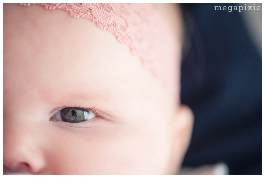 Chapel_Hill_Newborn_photographers_10