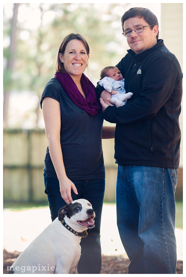 Raleigh_Family_photographers