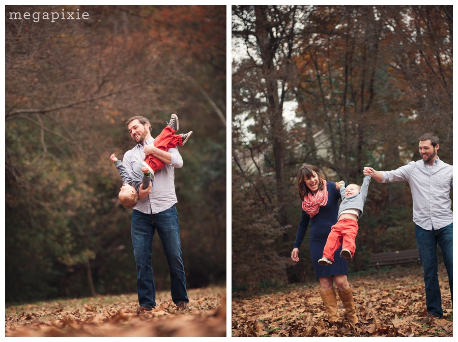 Raleigh_Family_Photographers_03.jpg