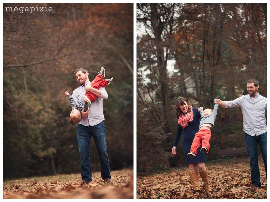 Raleigh_Family_Photographers_03.jpg