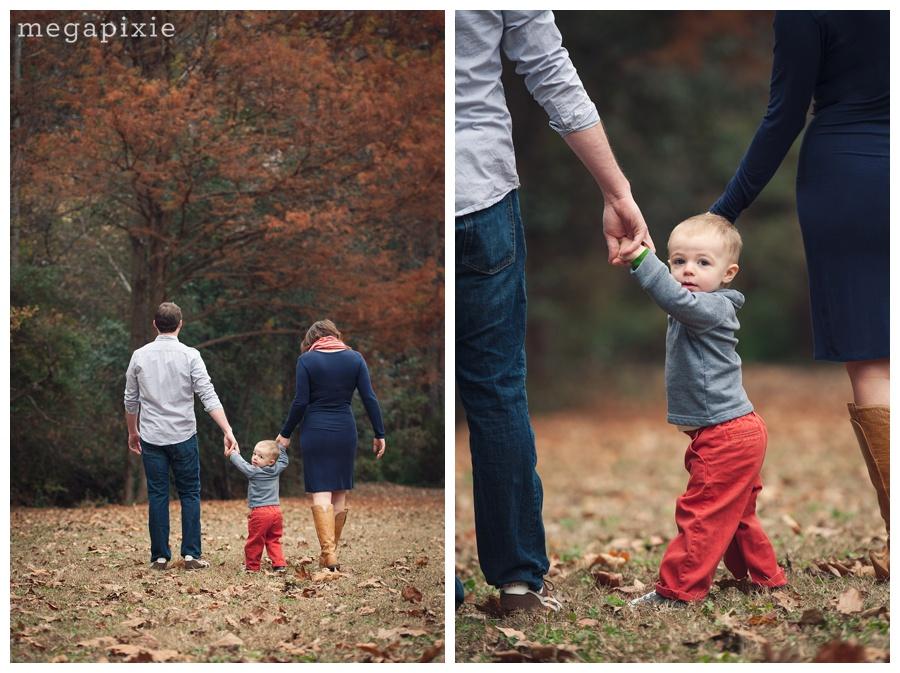 Raleigh_Family_Photographers_05.jpg