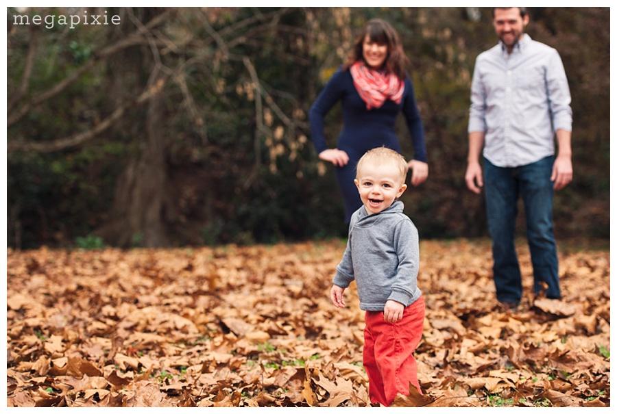 Raleigh_Family_Photographers_02.jpg