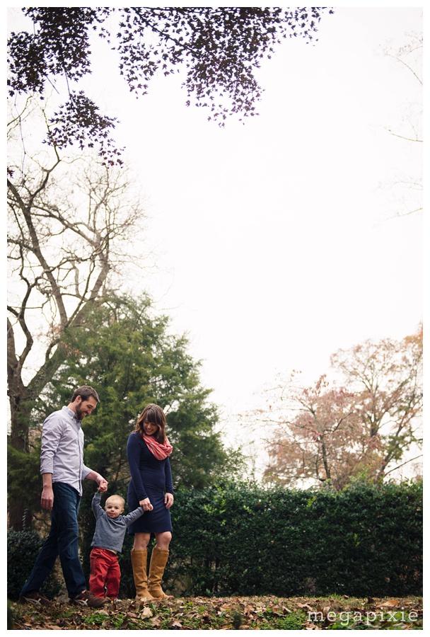 Raleigh_Family_Photographers_11.jpg