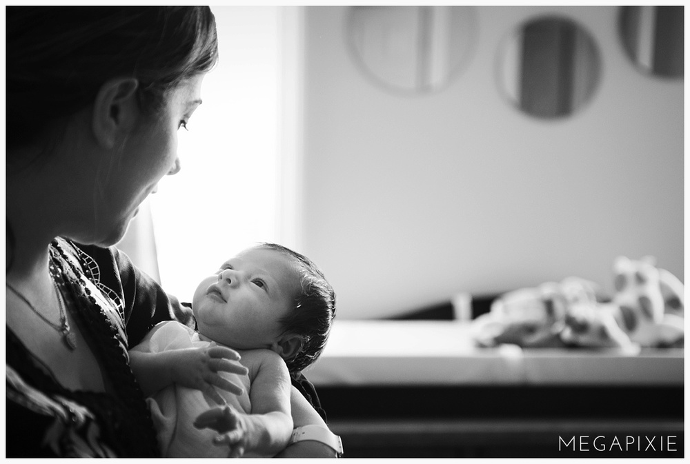 Raleigh_Newborn_Photographers-04.jpg