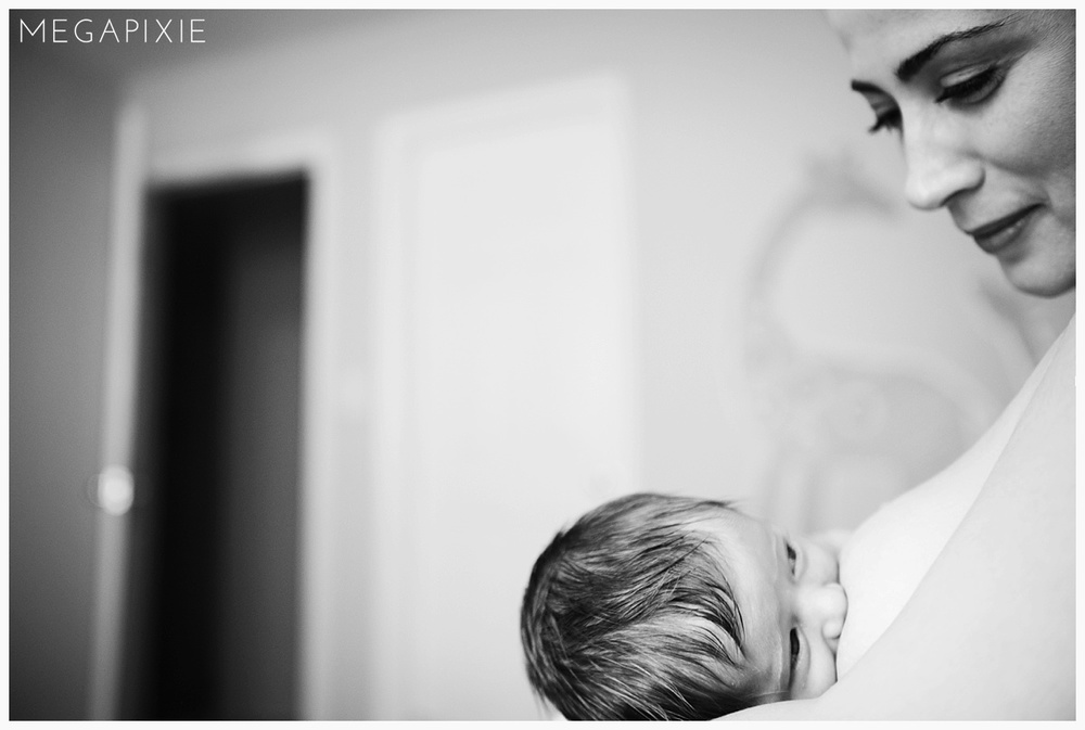 Raleigh_Newborn_Photographers-09.jpg