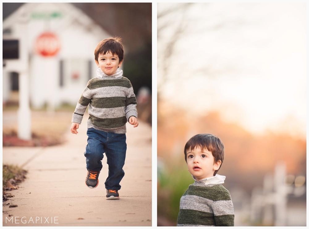 Raleigh_Newborn_Photographers-11.jpg