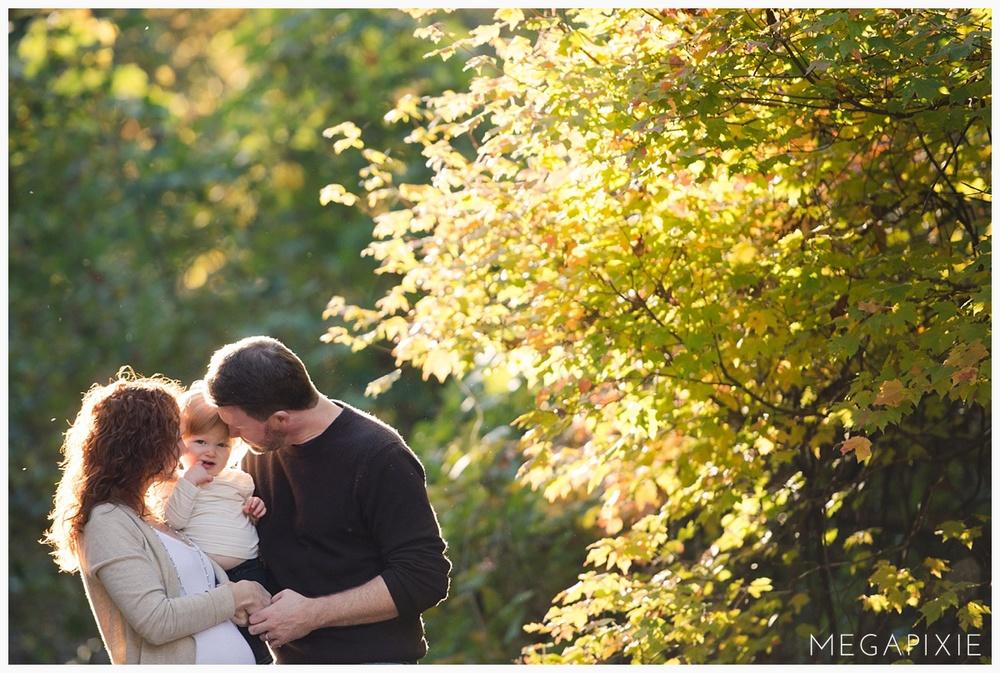 Raleigh-Family-Maternity-Photographer-03.jpg