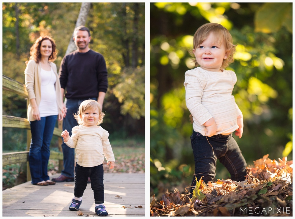 Raleigh-Family-Maternity-Photographer-04.jpg