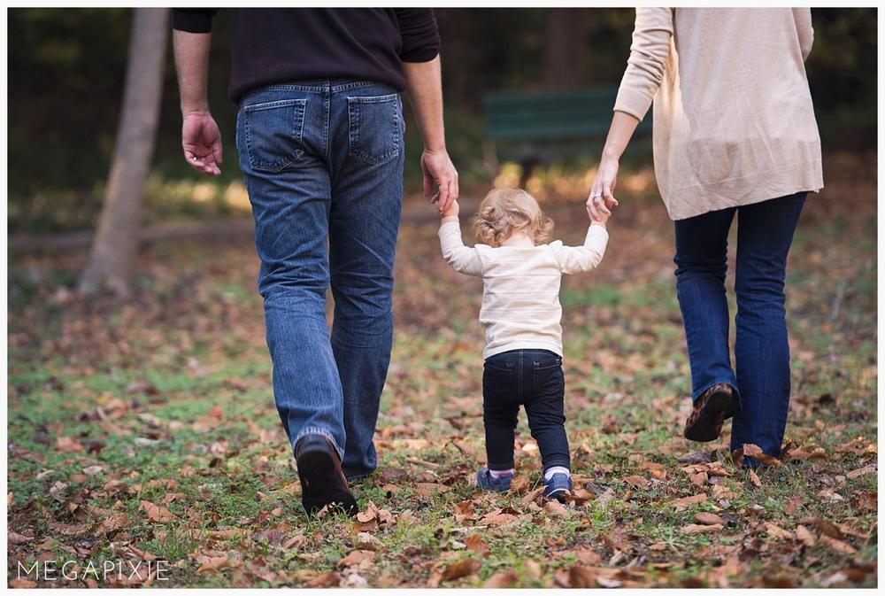 Raleigh-Family-Maternity-Photographer-06.jpg
