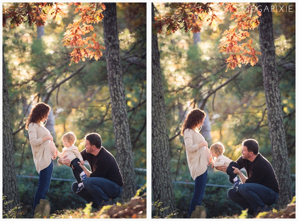 Raleigh-Family-Maternity-Photographer-09.jpg