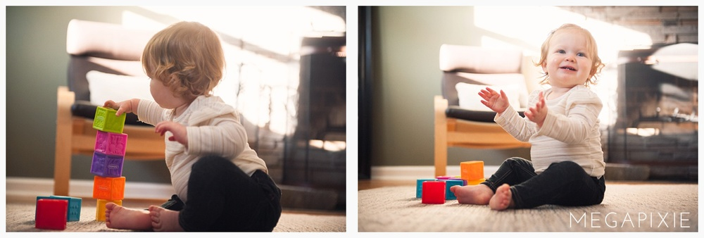 Raleigh-Family-Maternity-Photographer-10.jpg