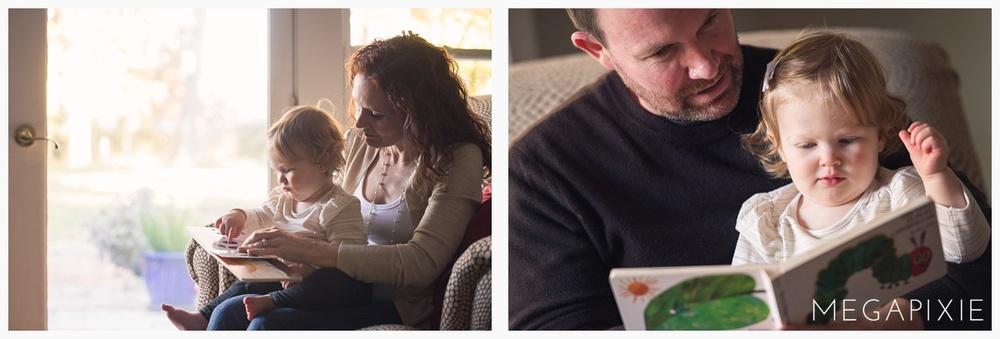 Raleigh-Family-Maternity-Photographer-12.jpg