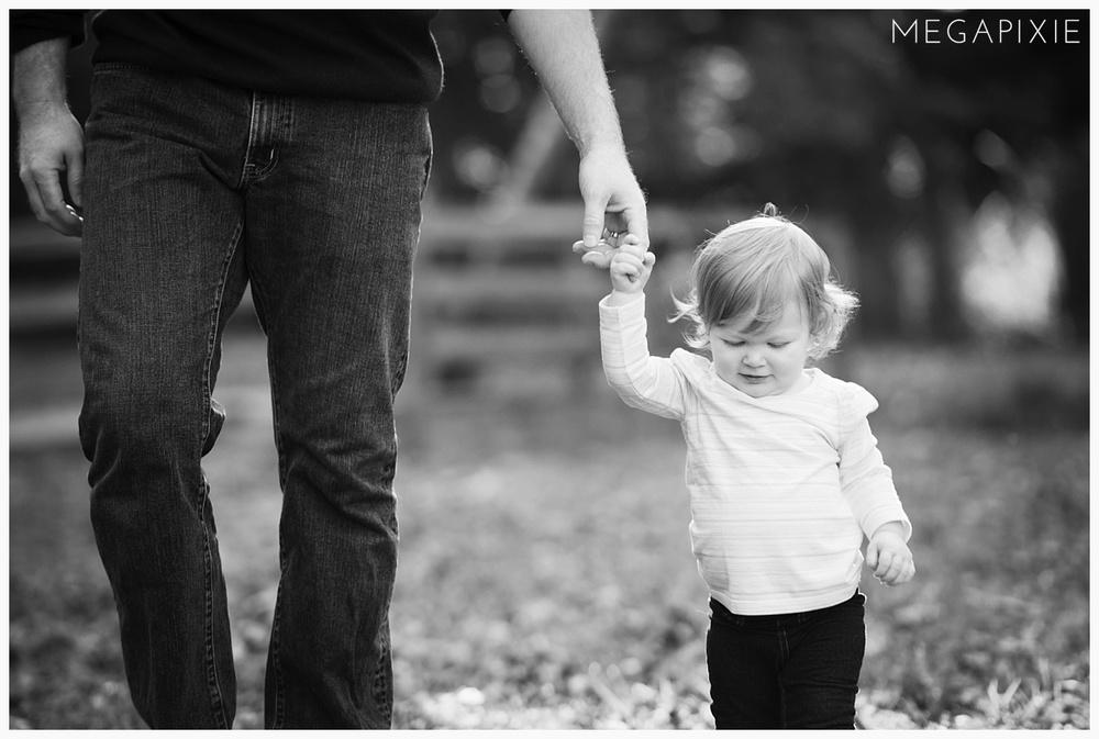 Raleigh-Family-Maternity-Photographer-14.jpg
