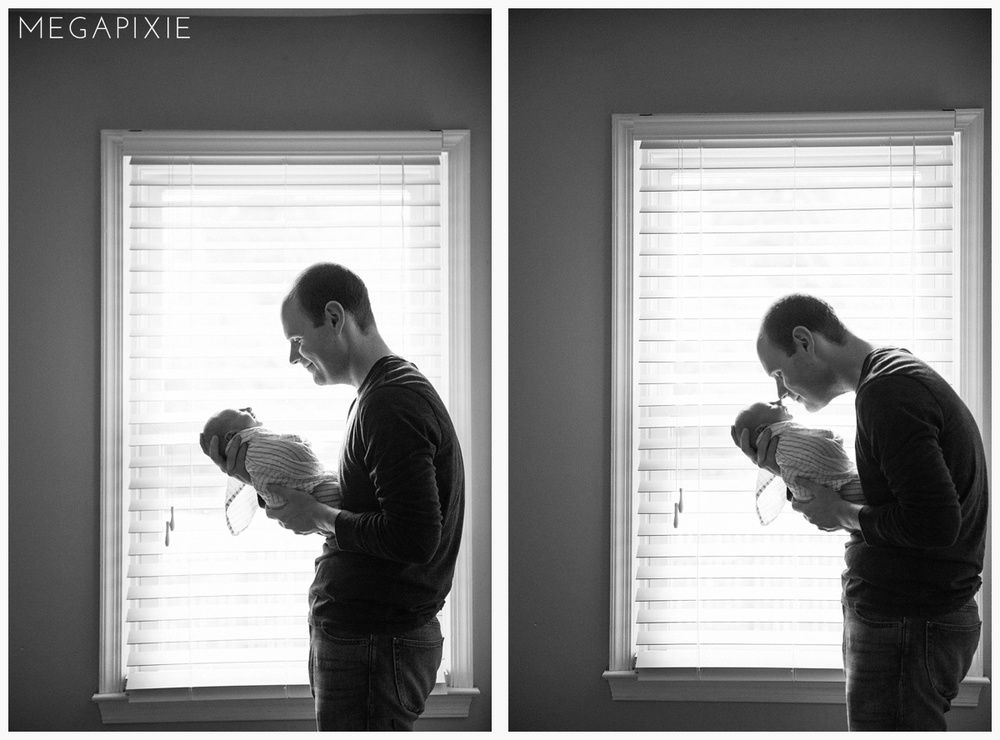 Durham-Newborn-Photographers-04.jpg