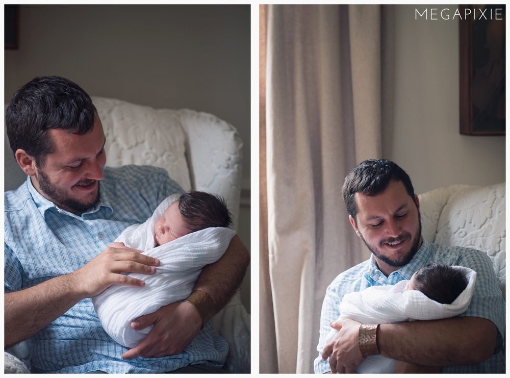 Durham-Newborn-Photographers-11.jpg